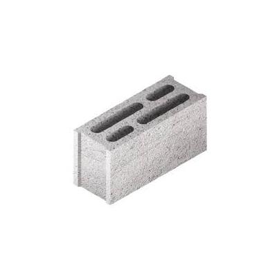 Gạch bê tông 390x150x130 3 vách