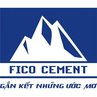 Xi măng rời PCB50 Fico Tây Ninh