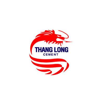 Xi măng rời PCB40 Thăng Long