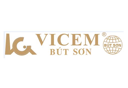Vicem Bút Sơn