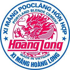 Xi măng Hoàng Long
