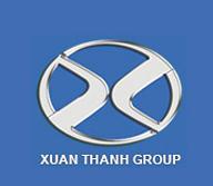 Xi măng Xuân Thành